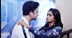 Kumkum Bhagya Gossip Alert: Ranbir to get more protective for Prachi