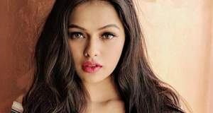 Kundali Bhagya Cast Spoilers: Sonyaa Ayodhya adds to the star cast
