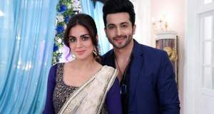 Kundali Bhagya Latest Spoilers: Karan to fight for Preeta