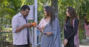 Kundali Bhagya Latest Spoilers: Mahira-Sherlyn plan to kill Preeta