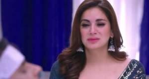 Kundali Bhagya Latest Spoilers: Preeta to face heartbreak once again