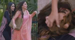 Kundali Bhagya Spoiler Alert: Mahira to get trapped in her own ploy