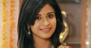 Laal Ishq Cast News: Ashish Dixit & Neha Pednekar to enter star cast