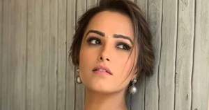 Naagin 4 Latest Cast News: Anita Hassanandani to enter star cast