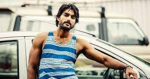 Radha Krishna Latest Cast News: Zohaib Siddiqui to join star cast