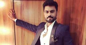 Sanjivani 2 Latest Cast News: Gaurav Chopra to join star cast