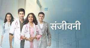 Sanjivani 2 Latest News: Sanjivani 2 serial to play at 6:30 PM time slot