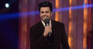 Sony TV Latest Cast News: Manish Paul to host Indian Idol 11