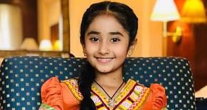 Star Bharat Latest News: Chahat Tewani to join Kartik Purnima star cast