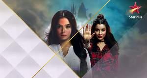Star Plus Gossip Update: Divya Drishti to go off-air in February?