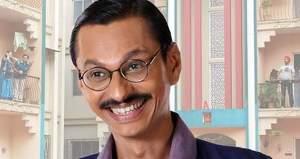 Taarak Mehta Ka Ooltah Chashmah Gossip: Popat Lal to get married?