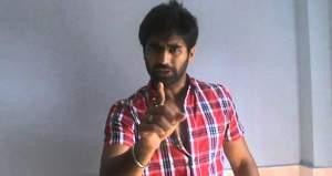 Vignaharta Ganesh Latest Cast News: Jatin Bhatia joins star cast