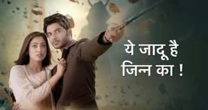 Yeh Jaadu Hai Jinn Ka Latest News: YJHJK serial to get an extension
