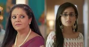 Yeh Rishtey Hain Pyaar Ke Latest Spoilers: Meenakshi to support Mishti
