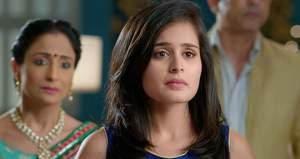 Yeh Rishtey Hain Pyaar Ke Latest Spoilers: Mishti to save Abir's life