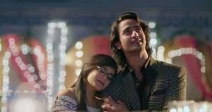 Yeh Rishtey Hain Pyaar Ke Latest Spoilers: Mishti-Abir's emotional reunion