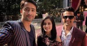 Yeh Rishtey Hain Pyaar Ke Spoilers: Nishant's smart plan to unite Mishti-Abir