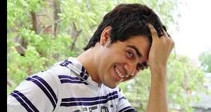 Zee TV Latest Cast News: Nishad Vaidya to enter Qurbaan Hua serial