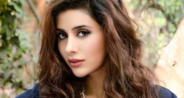 Actress Urfi Javed joins Star Bharat show Jiji Maa