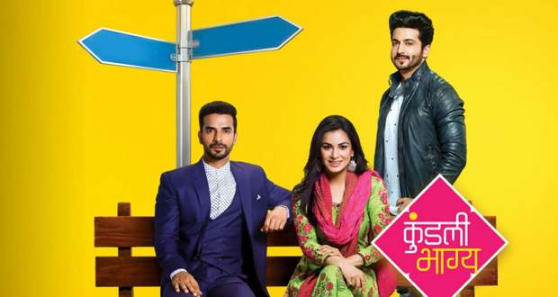 BARC India TRP Rating List: Kundali Bhagya grabs No.1 TRP spot