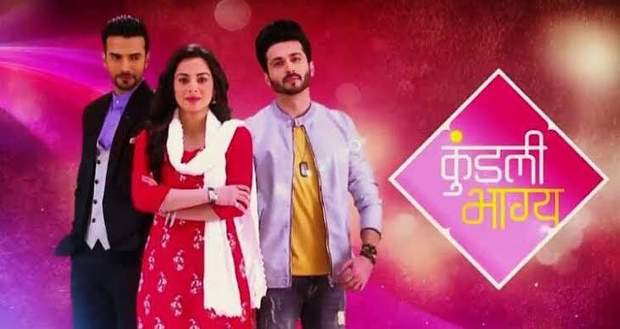 BARC India TRP Ratings Week 52: Kundali Bhagya shines at No.1 TRP spot