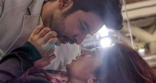 Beyhadh 2 Latest Spoiler Twist: Rudra-Maya's sizzling romance
