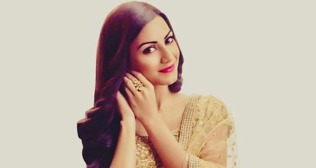 Choti Sardarni Cast News: Mala Salariya to enter star cast