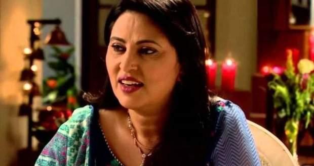 Choti Sardarni Cast News: Neelu Kohli to enter the star cast