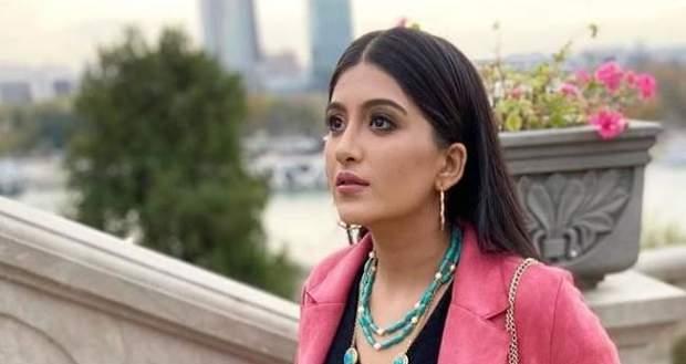 Choti Sardarni Gossip News: Meher to lose her life while saving Param
