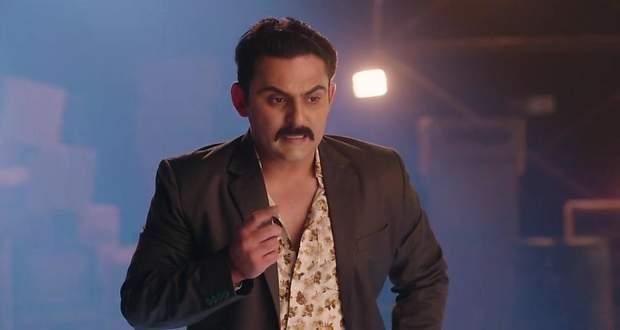 Colors TV Latest News: Jay Zaveri & Geetu Bawa to enter Ishq Mein Marjawan 2