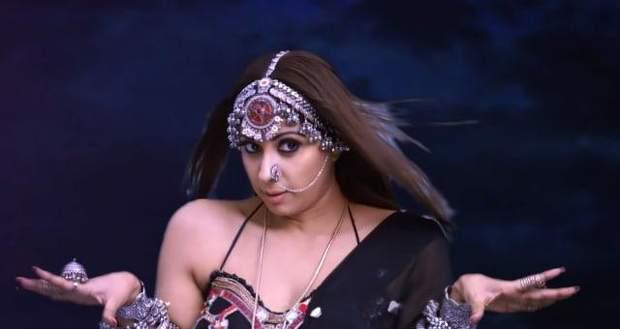 Divya Drishti Gossip Alert: Sangita Ghosh to quit Divya-Drishti serial?