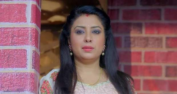 Ek Duje Ke Vaaste 2 Cast News: Mamta Verma adds to star cast