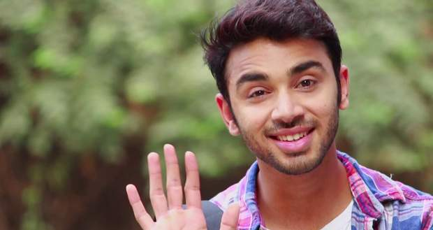 Guddan Tumse Na Ho Paega Cast News: Samrish Bawa to enter star cast