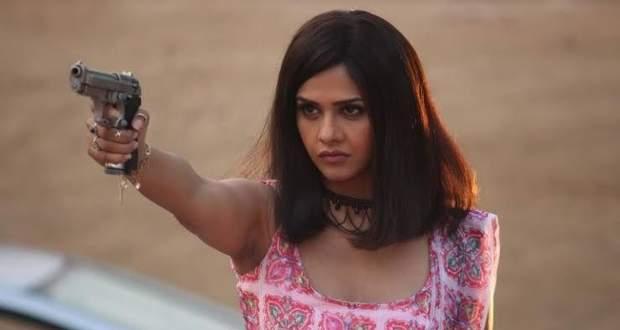 Guddan Tumse Na Ho Paega Spoiler: Akshat to team up with Antara