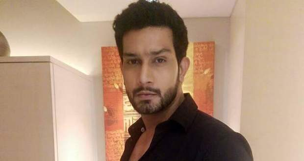 Kahaan Hum Kahaan Tum Cast News: Vineet Kumar Choudhary to re-enter