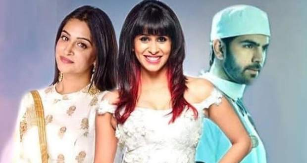 Kahaan Hum Kahaan Tum Gossips: Nishi to kill her brother Naren?