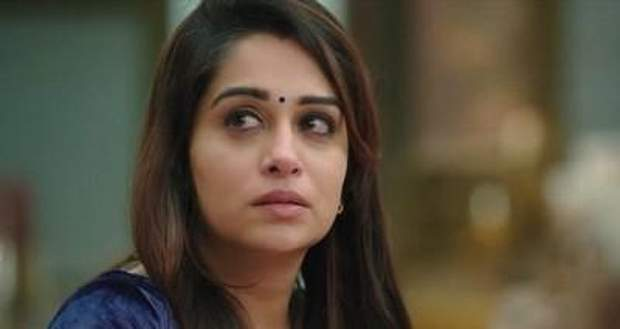 Kahaan Hum Kahaan Tum Gossips: Sonakshi to learn about Nishi