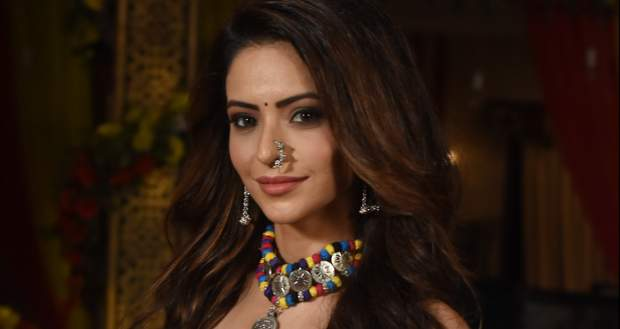 Kasauti Zindagi Ki 2 Gossips: Komolika to get exposed?