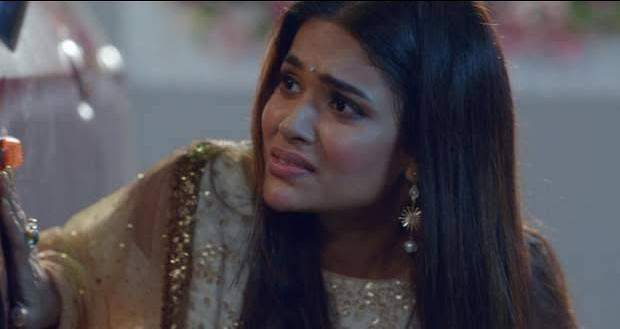 Kasauti Zindagi Ki 2 Gossips: Shivani-Komolika to have an argument