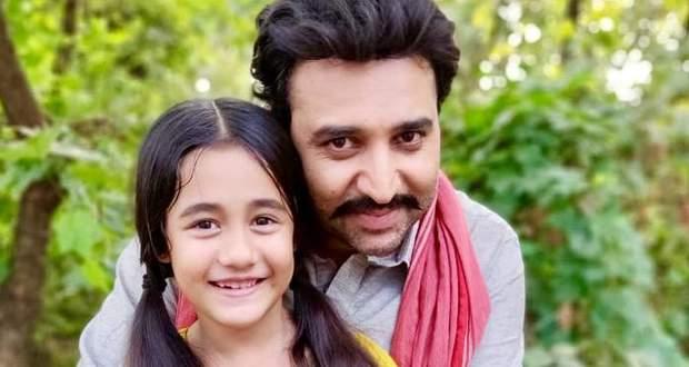 Kulfi Kumar Bajewala Cast List: Romanch Mehtha to re-enter star cast