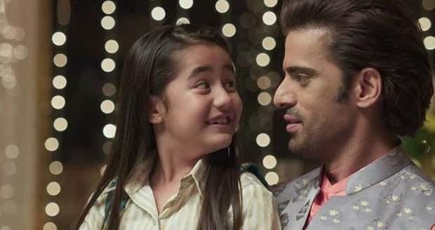 Kulfi Kumar Bajewala Spoiler Twist: Kulfi to finally find Sikander in house
