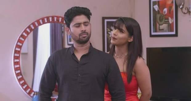 Kumkum Bhagya Gossip Alert: Rhea & Sanju to execute plan to get their love