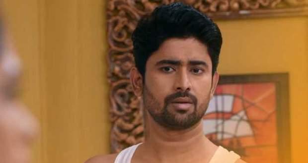 Kumkum Bhagya Latest Gossip: Sanju to show his possessive nature