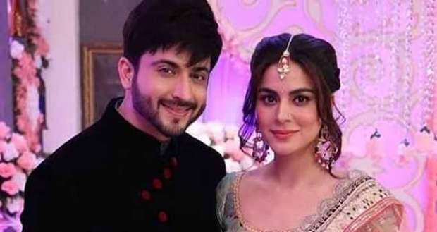 Kundali Bhagya Spoiler Alert: Karan & Preeta to confess their love?