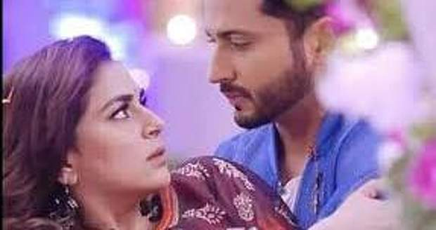 Kundali Bhagya Spoilers: Karan & Preeta to share hot chemistry