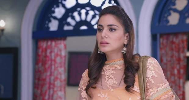 Kundali Bhagya Spoilers: Preeta to stay in Luthra house to treat Daadi