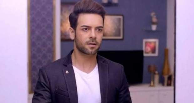 Kundali Bhagya Spoilers: Prithvi to take control and torture Luthras