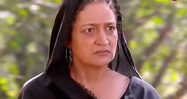 Mere Dad Ki Dulhan Latest Cast News: Sucheta Shivkumar joins star cast