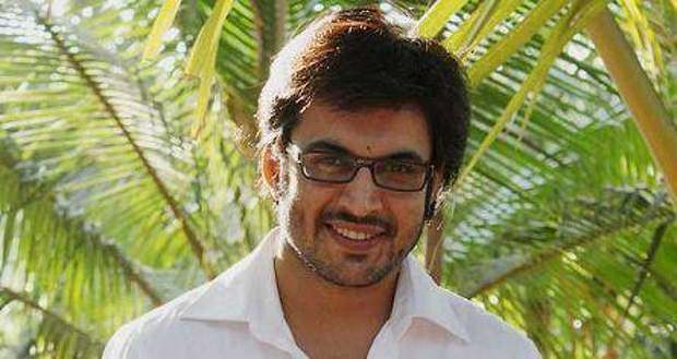 SAB TV Latest Cast News: Ajay Chaudhary to enter Tenali Rama serial