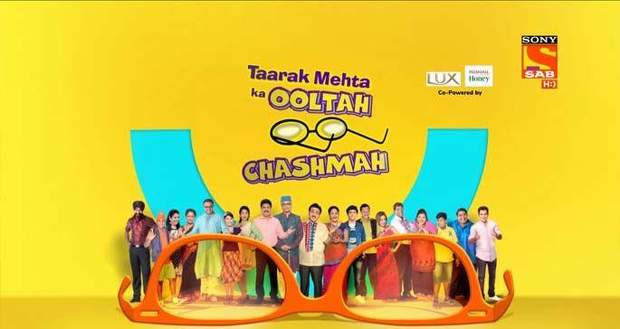 SAB TV Latest Gossip: Star cast of Street Dancer 3D to enter TMKOC